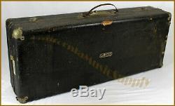 1923 CONN C MELODY TENOR SAX, Closet Queen needs service & mouthpiece