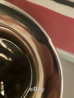 1961 Selmer Mark Vi Alto Sax 87xxx (5 digit)