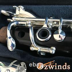 Buffet Crampon R13 Clarinet (B-flat) Brand New