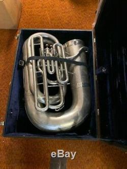 Conn 20J Tuba