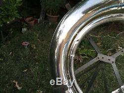 Conn 20k sousaphone Tuba BBb silver