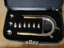 Conn Vintage One Bb 1B Trumpet