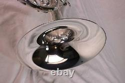 King Model 1121SP'Ultimate' Professional Marching Mellophone MINT CONDITION