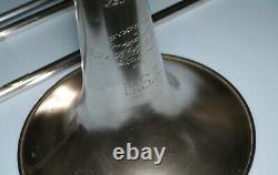Old Holton SYMPHONY BASS TROMBONE Bb / F