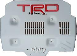 Toyota 4Runner 2014 2021 TRD Pro Front Skid Plate OEM NEW