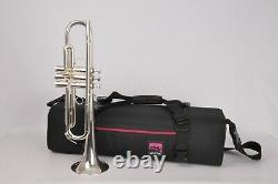 Trumpet Schilke X3, Ready to use, Great condition! Fast & safe shipping