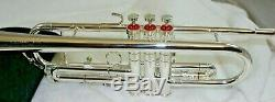VERY Rare and Vintage mid 1970's, Conn ConstellationTrumpet, Model # 36B