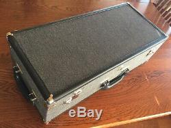 1996 Schilke X3 Professional Trompette