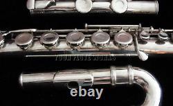 Armstrong Alto Flûte #40-313551