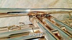 Benge 5x Trompette
