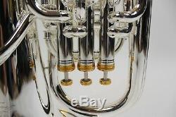 Besson Euphonium 2052 Prestige