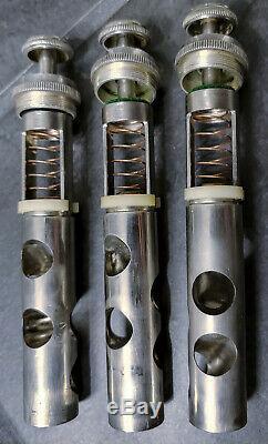 Getzen Eterna Severinson Trompette 1968-1971 Sk4351-sk13820