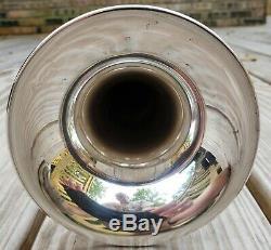 Schilke B1 Trompette Très Bon Etat