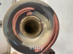 Schilke P5-4 Piccolo Trompette, Excellent État