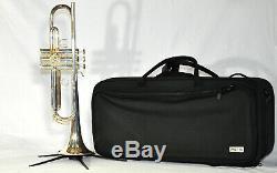 Schilke X3 Bb Trompette