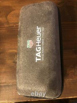 Série Tag Heuer Mens Watch Professional 1500