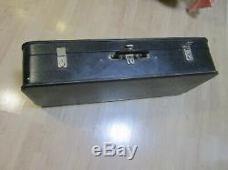 Tenore Saxophone Mati Super Classik 3