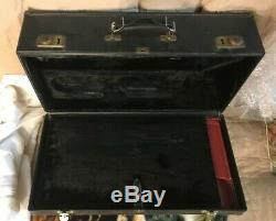 Très Rare Et Vintage MI 1955, Conn Constellationtrumpet, Modèle # 36b