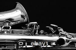 Yamaha Yas-480s Saxophone Alto